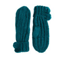 Gants en laine French Connection 34.73 euros