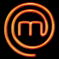 Logo-MasterChef_720x720_01
