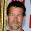 Desperate Housewives : James Denton Tourner torse nu me mettait la pression