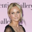 people : Diane Kruger