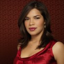 Transformation physique pour America Ferrera, alias Ugly Betty