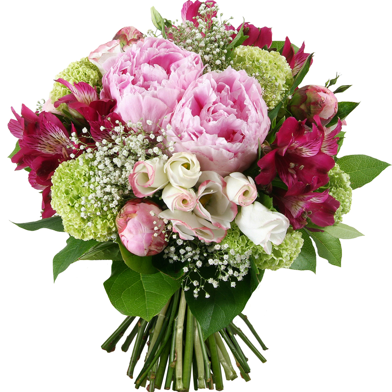 Bouquet Fleur De Fete Related Keywords & Suggestions - Bouquet Fleur ...