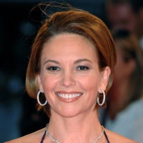 people : Diane Lane