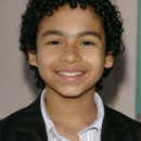 People - Heroes : Noah Gray-Cabey alias Micah Sanders