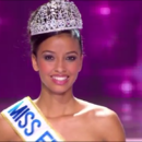 Miss Orléanais sacrée Miss France 2013