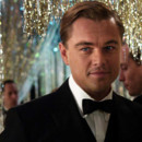Leonardo DiCaprio, de l&#039;enfance  Gatsby Le Magnifique : son volution physique