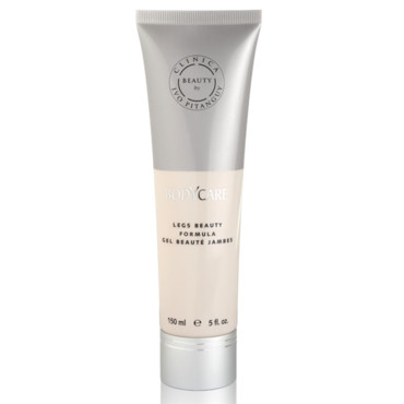 Gel beauté Jambes, Clinica Beauty by Ivo Pitanguy