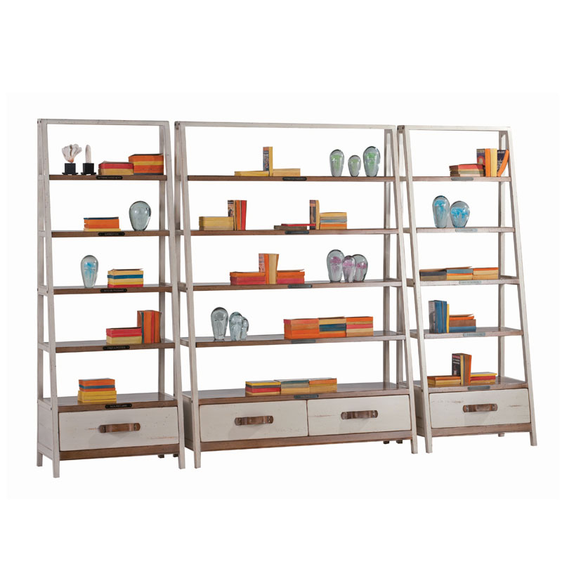 Roche bobois les 30 its printemps t 2013 correspondances tag re roche - Etagere roche bobois ...