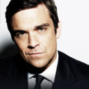 NRJ Music Awards - Robbie Williams
