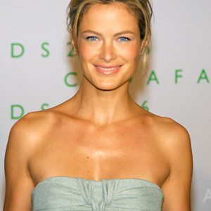 People : Carolyn Murphy