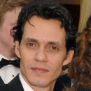 people : Marc Anthony