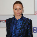 Stella McCartney en 2012