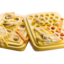 Tavioles Party par Tupperware