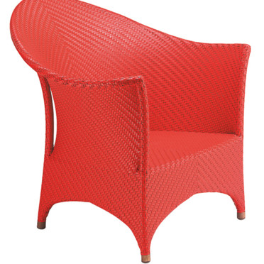 Version chic ! - Objet Déco  :  interior design design designer chair