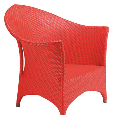 Fauteuil The Conran Shop Marrakech