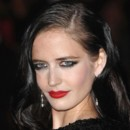 people : Eva Green