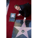Kiefer Sutherland Walk of Fame
