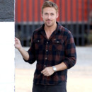 Ryan Gosling look hipster