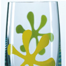 Verre Made in design Boda Nova