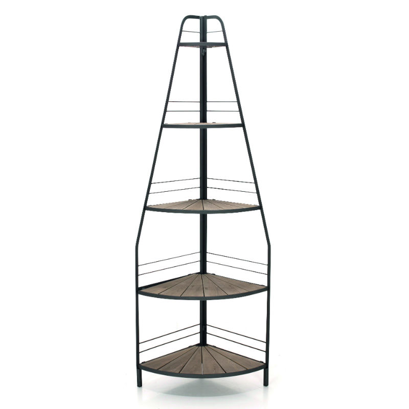 Design meuble d angle cuisine conforama colombes 1727 for Etagere d angle salon