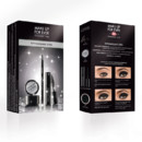 Kit Extravagance Eyes Make Up For Ever à 34,90 euros