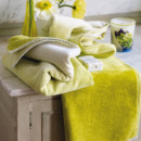 Tendance dco dgrade Designers Guild