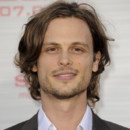 Matthew Gray Gubler à l'avant-première de The Mazing Spider-Man le 28 juin 2012 à Los Angeles