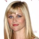 people : Reese Witherspoon