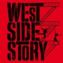 West side story 50 ans Théatre du Chatelet