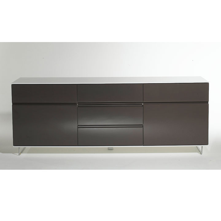 3 suisses une collection automne hiver 2010 2011 au naturel buffet 3 suisses d co. Black Bedroom Furniture Sets. Home Design Ideas