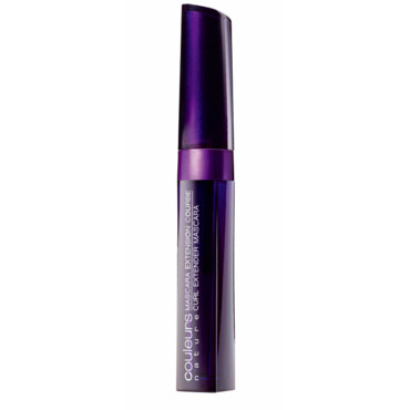 Yves Rocher Mascara extension courbe
