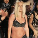 people : Britney Spears au Video Music awards