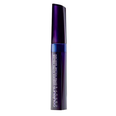 Yves Rocher Mascara extra volume