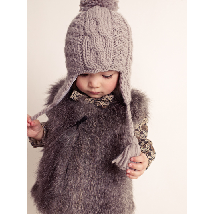 mode bebe fille fashion