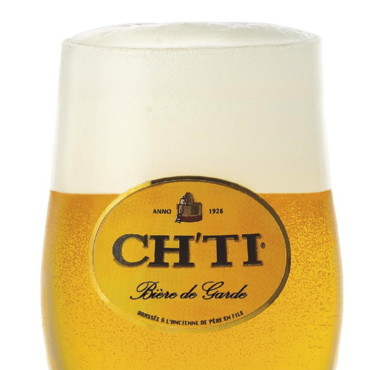 engouement pour biere salon international agriculture