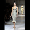 Fashion Week Giorgio Armani