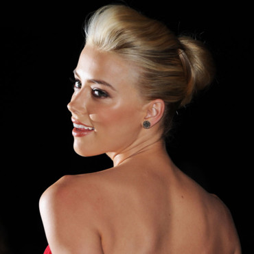 Nouvelle Gnration : Amber Heard