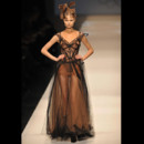 Fashion Week Jean-Paul Gaultier