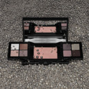 Caviar & Oyster Palette, Collection Caviar & Oyster, Bobbi Brown