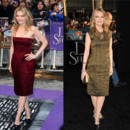 Dark Shadows Michelle Pfeiffer en Lanvin