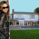 Entrez dans la nouvelle maison de Mariah Carey