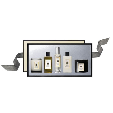 Collection World of Jo Malone, Jo Malone