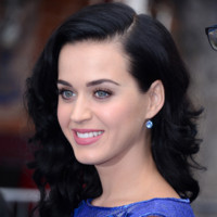 Katy Perry, Rihanna... le best of beauté de la semaine