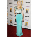 15e Hollywood Gala Awards Amber Heard