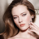Maquillage Chanel printemps 2011 : Les perles de Chanel