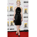 15e Hollywood Gala Awards Carey Mulligan