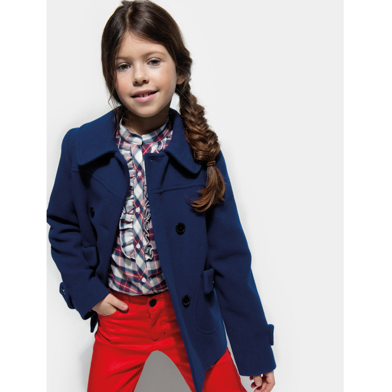 chemise fille 12 ans best chemise burberry fille ans with. Black Bedroom Furniture Sets. Home Design Ideas