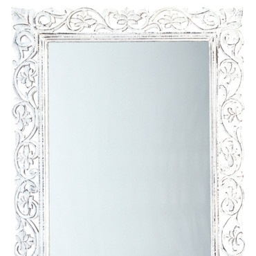 miroir conforama objet d co d co On miroir conforama