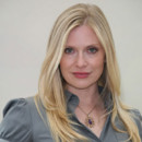 Emily Procter des Experts Miami