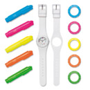 Toy Watch : montre enfant Toytoy